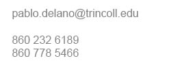 http://www.pablodelano.com/files/gimgs/16_contact-info.jpg