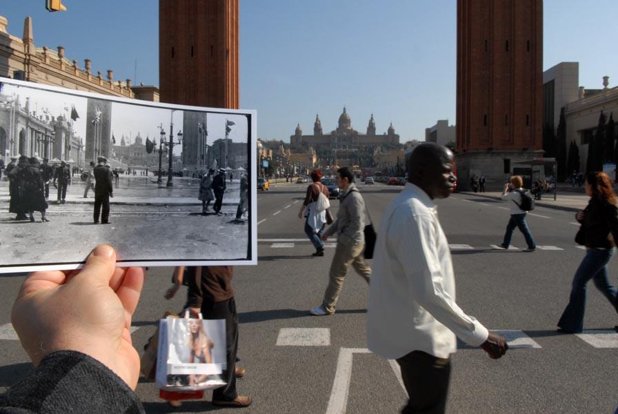 http://www.pablodelano.com/files/gimgs/37_plazaespanya.jpg