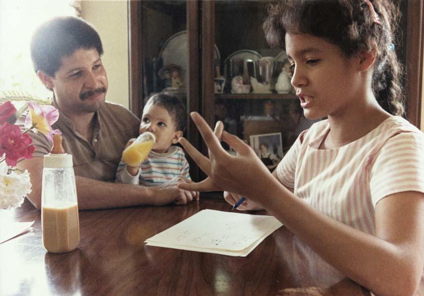 http://www.pablodelano.com/files/gimgs/3_scan-110408-00091.jpg