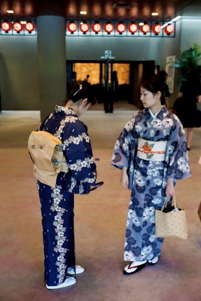 http://www.pablodelano.com/files/gimgs/43_kimonobuki2.jpg