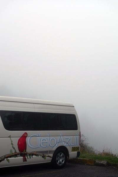 http://www.pablodelano.com/files/gimgs/43_p1010973.jpg