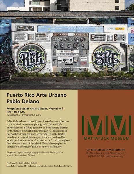 http://www.pablodelano.com/files/gimgs/47_pablo-delano-new-invite-w.jpg