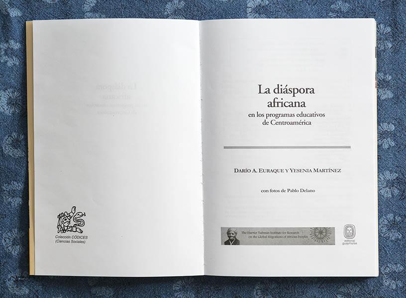 http://www.pablodelano.com/files/gimgs/48_pab1613.jpg