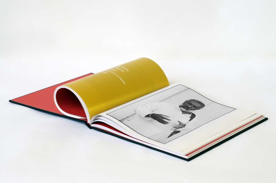http://www.pablodelano.com/files/gimgs/6_book2.jpg