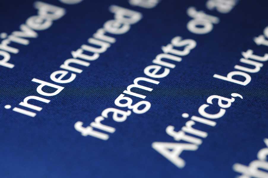 http://www.pablodelano.com/files/gimgs/6_book4.jpg