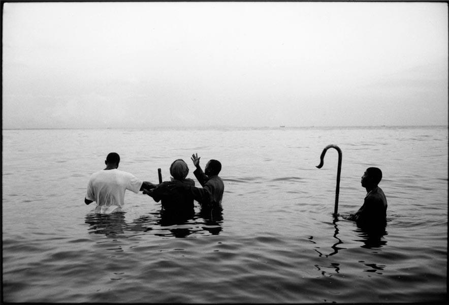 http://www.pablodelano.com/files/gimgs/8_baptismcarenage.jpg